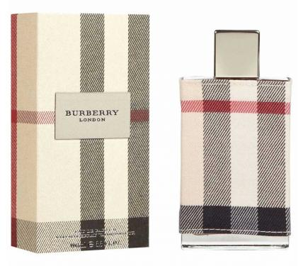 Burberry London парфюм за жени EDP