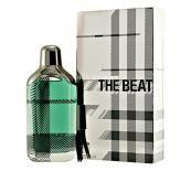 Burberry The Beat парфюм за мъже EDT