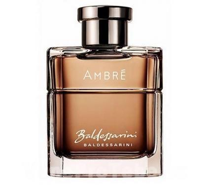 Baldessarini Ambre парфюм за мъже EDT