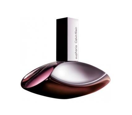 Calvin Klein Euphoria парфюм за жени EDP