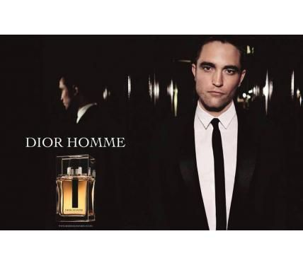 Christian Dior Homme парфюм за мъже EDT