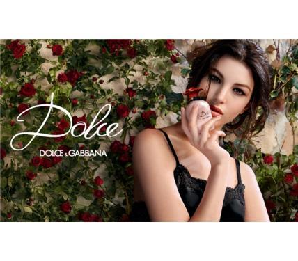 Dolce & Gabbana Dolce Rosa Excelsa парфюм за жени без опаковка EDP