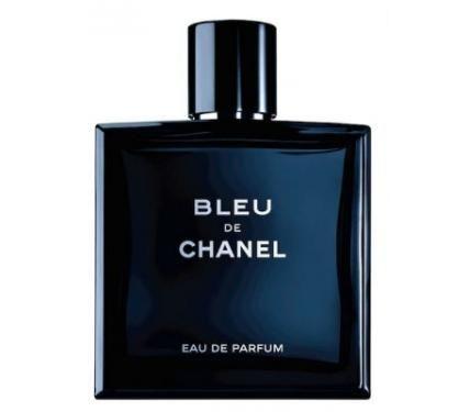 Chanel Bleu de Chanel Парфюм за мъже EDP без опаковка