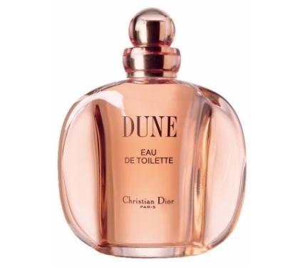 Christian Dior Dune парфюм за жени EDT