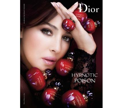 Christian Dior Hypnotic Poison парфюм за жени EDT