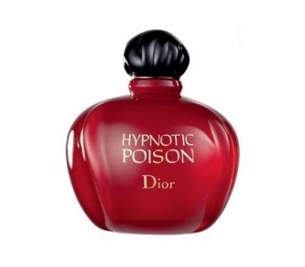 Christian Dior Hypnotic Poison парфюм за жени EDT