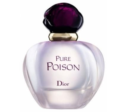 Christian Dior Pure Poison парфюм за жени EDP
