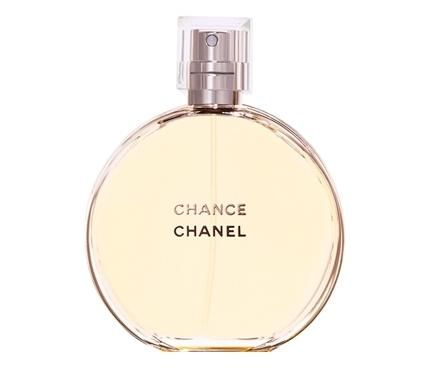 Chanel Chance парфюм за жени EDT