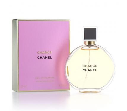 Chanel Chance парфюм за жени EDP