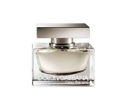 Dolce & Gabbana The One L`eau парфюм за жени EDT