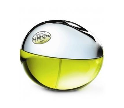 Donna Karan DKNY Be Delicious парфюм за жени EDP