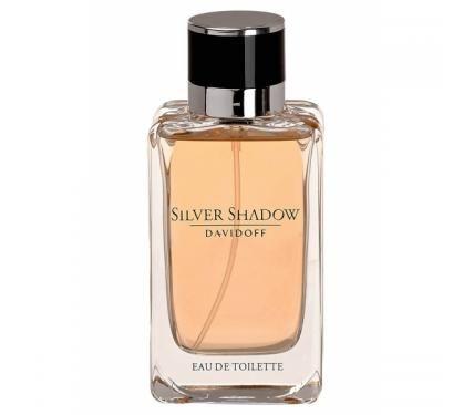 Davidoff Silver Shadow парфюм за мъже EDT