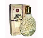 Diesel Fuel For Life Femme парфюм за жени EDP