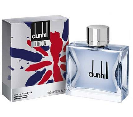 Dunhill London парфюм за мъже EDT