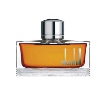 Dunhill Pursuit парфюм за мъже EDT