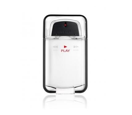 Givenchy Play парфюм за мъже EDT