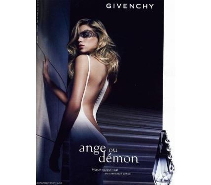 Givenchy Ange Ou Demon парфюм за жени EDP