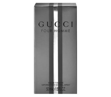 Gucci by Gucci парфюм за мъже EDT
