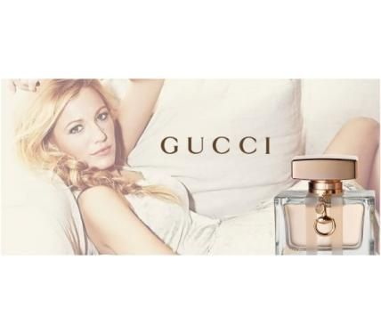 Gucci by Gucci парфюм за жени EDT