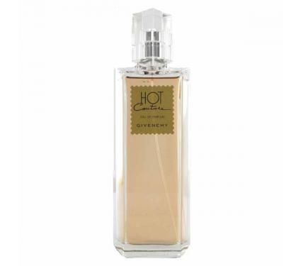 Givenchy Hot Couture парфюм за жени EDP