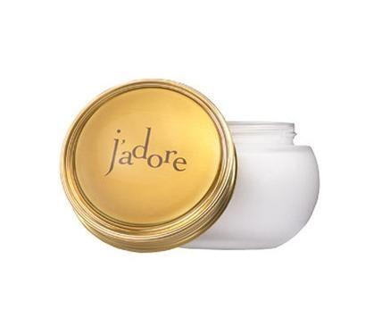 Christian Dior J`adore Крем за тяло без опаковка