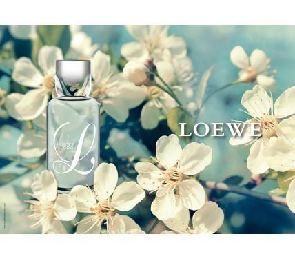 Loewe L Cool парфюм за жени EDT без опаковка