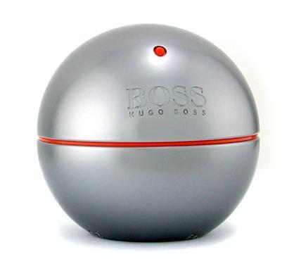 Hugo Boss In Motion парфюм за мъже EDT