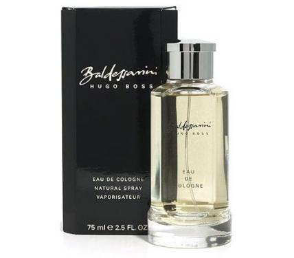 Hugo Boss Baldessarini парфюм за мъже EDC