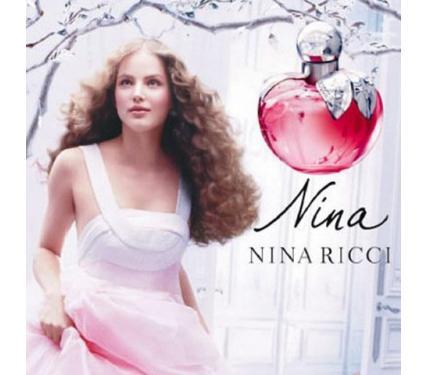 Nina Ricci Nina парфюм за жени EDT
