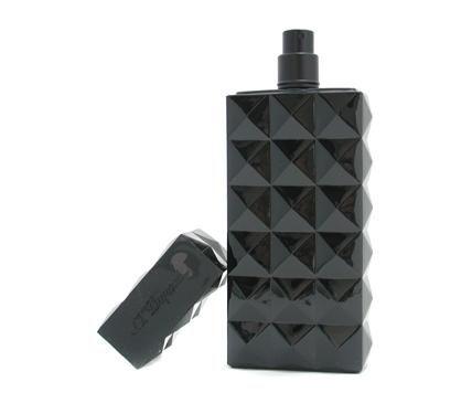S.T Dupont Noir парфюм за мъже EDT