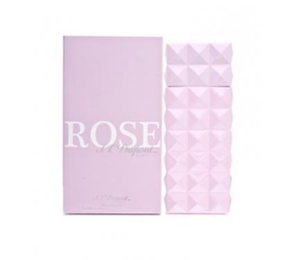 S.T. Dupont Rose парфюм за жени EDP