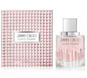 Jimmy Choo Illicit Flower парфюм за жени EDT