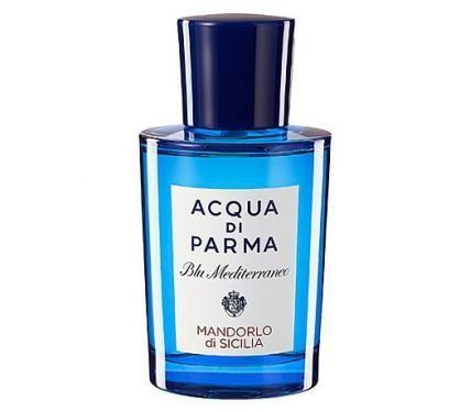 Acqua di Parma Blu Mediterraneo Mandorlo di Sicilia унисекс парфюм EDT без опаковка