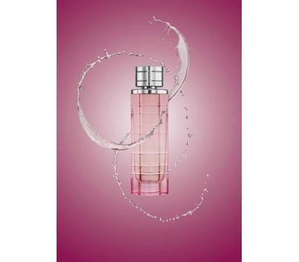 Mont Blanc Legend Special Edition парфюм за жени без опаковка EDT