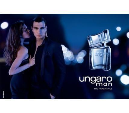 Ungaro Man парфюм за мъже EDT
