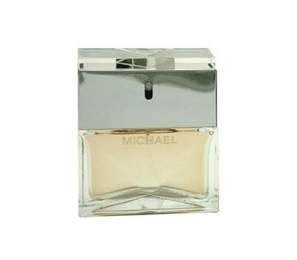 Michael Kors Michael парфюм за жени без опаковка EDP