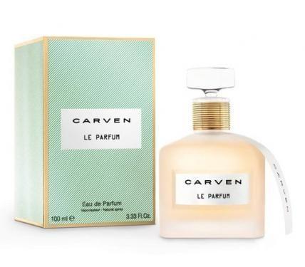 Carven Le Parfum парфюм за жени EDP