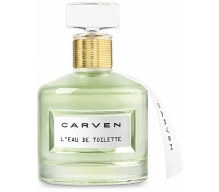 Carven L`eau парфюм за жени EDT