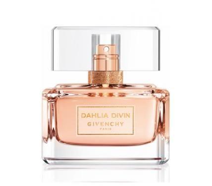 Givenchy Dahlia Divin парфюм за жени без опаковка EDT
