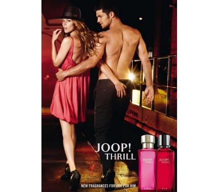 Joop! Thrill парфюм за жени EDP