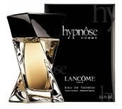 Lancome Hypnose парфюм за мъже EDT