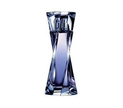 Lancome Hypnose парфюм за жени EDP