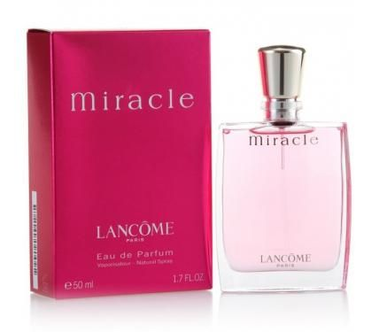 Lancome Miracle парфюм за жени EDP