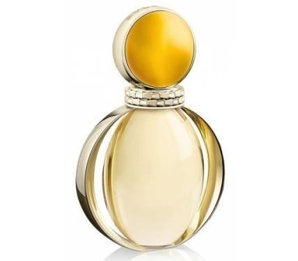 Bvlgari Goldea парфюм за жени без опаковка EDP