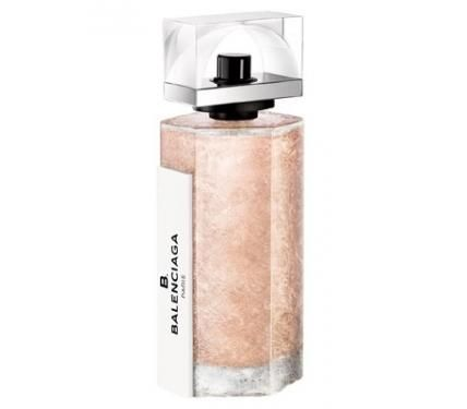 Balenciaga Balenciaga B. парфюм за жени без опаковка EDP