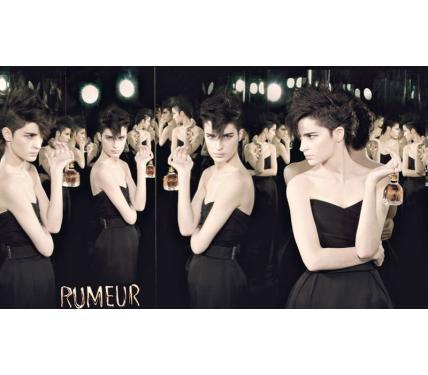 Lanvin Rumeur парфюм за жени EDP