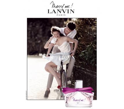 Lanvin Marry Me! парфюм за жени EDP