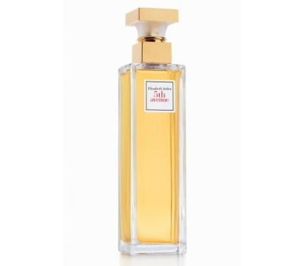 Elizabeth Arden 5th Avenue парфюм за жени EDP