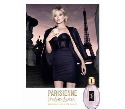 YSL Parisienne парфюм за жени EDP