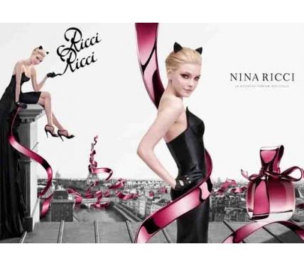 Nina Ricci Ricci Ricci парфюм за жени EDP